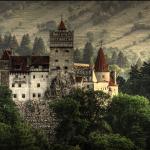 Romania, il gruppo americano PHI coltiverà cannabis per uso medico in Transilvania