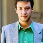 Matteo Salvini negli anni novanta supportava la cannabis libera: i retroscena di una storia ambigua