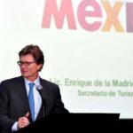 """Messico, il Segretario del Turismo: """"legalizzare la cannabis indebolirebbe il crimine nelle aree turistiche"""""""