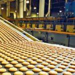 Studio: i lavoratori dell'industria dei servizi alimentari hanno la percentuale più alta di consumatori di cannabis