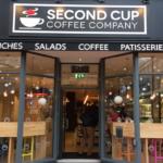 Canada: Caffè e Cannabis in una nuova catena di dispensari