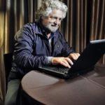 Beppe Grillo si espone a favore della Cannabis, ma non dimentichiamoci delle libertà personali