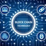 Cannabis e Tecnologia Blockchain: si è a un punto di svolta?