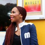 La figlia di Bob Marley pubblica un Libro di Ricette con la Cannabis