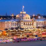 Olanda: cosa accade con le nuove regolamentazioni?