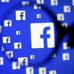 La Verità dietro la Censura di Facebook sulla Cannabis (e chi la pubblicizza)