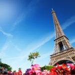 Il Governo francese vuole introdurre una multa per uso di cannabis negli spazi pubblici