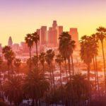 Raid Federale in California contro le coltivazioni illecite della Mafia Cinese