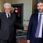 Governo: al via le consultazioni del Presidente della Repubblica