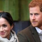 La Cannabis entrerà nella Famiglia Reale Inglese?