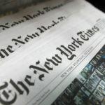"""Approfondimenti sull'Articolo del NYT sulla Cannabis """"Light"""""""