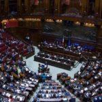 """Governo: Mandato Esplorativo affidato a Roberto Fico, 5 Stelle, per una prova """"intesa PD-M5S"""""""