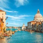 Il Sindaco di Venezia crede seriamente che la Cannabis possa provocare overdose?