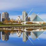 Wisconsin: Una nuova proposta di legge proteggerebbe i lavoratori proibendo i test sul THC