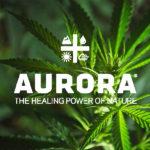Aurora compra MedReleaf per 3 miliardi di dollari: nasce il gigante nel farmacoligopolio della cannabis