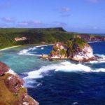 Le Isole Marianne Settentrionali puntano alla depenalizzazione dell'uso e del possesso di Cannabis