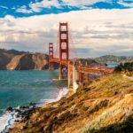In California una nuova legge pone fine alle discriminazioni sul lavoro dei pazienti che usano cannabis