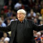 Don Nelson, l'allenatore più vittorioso della NBA, coltiva la sua cannabis alle Hawaii