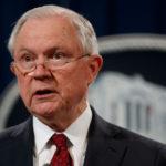 """USA: Il Procuratore Generale Jeff Sessions cambia idea sulla cannabis: """"E' giusto studiarne le possibilità mediche"""""""