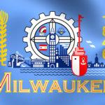 Il comitato della contea di Milwaukee approva all'unanimità il referendum sulla legalizzazione per il prossimo novembre
