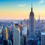New York City: Stop ai processi contro chi usa cannabis per scopo personale