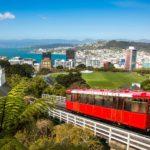 Nuova Zelanda: Quando si voterà per la legalizzazione della cannabis?