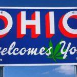 """L'Ohio, lo Stato che """"respinse"""" il Monopolio, vuole una buona legge sulla cannabis: inizia la raccolta firme"""