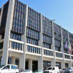 Parte la Raccolta Firme per il Referendum Consultivo (Non Vincolante) in Sardegna: tra i temi anche la cannabis