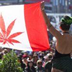 Canada: i legislatori approvano la legalizzazione storica della Cannabis