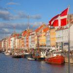In Danimarca si avvierà uno studio sulla cannabis come cura per il dolore provocato da artrite