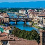 """A Firenze Multe da 25.000 euro per Etichettatura contraddittoria sui prodotti di """"cannabis light"""""""