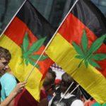 In Germania i cittadini hanno esortato il Bundestag a legalizzare la cannabis