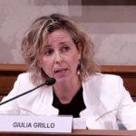 """Il Commento del Ministro della Sanità Giulia Grillo sul tema Cannabis """"Light"""": """"Aspettiamo il Parere dell'Avvocatura"""""""