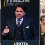"""Il Governo del """"Cambiamento"""" Lega – 5 Stelle ora è Ufficiale: ecco la Lista dei Ministri"""