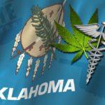 Oklahoma: ora è legale la coltivazione personale di cannabis per uso medico (fino a 6 piante)