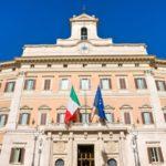 Marco Cappato e Ass. Coscioni chiedono l'inserimento della discussione sulla proposta popolare alle Commissioni