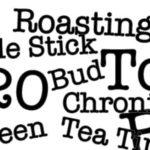"""Lo """"Slang"""" della Cannabis"""