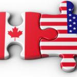 I Canadesi che useranno legalmente cannabis non potranno entrare negli Stati Uniti?