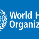L'Organizzazione Mondiale della Sanità sta valutando lo Status della Cannabis a livello Internazionale