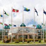 Caricom: Parere favorevole ad una regolamentazione della Cannabis