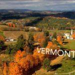 La Coltivazione ad uso personale di Cannabis è ora legale anche in Vermont, ma la vendita rimane vietata