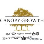 Farmacoligopolio Mode On: Canopy Growth si espande in Europa
