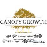 Farmacoligopolio Mode On: Canopy Growth si espande in Europa
