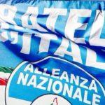 Continua la Crociata di Fratelli D'Italia contro la Cannabis: Il Governo deve prendere una posizione sul tema