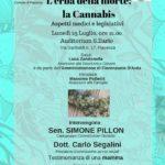 """""""L'Erba della Morte, la Cannabis"""": la propaganda proibizionista si spinge oltre l'assurdo"""