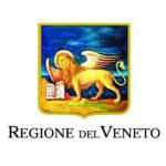 Presentata in Regione Veneto la Proposta Collettiva di Riforma Normativa per la Regolamentazione della Cannabis