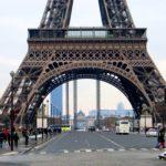 Anche in Francia le Lobby del Tabacco premono per il Monopolio della Cannabis