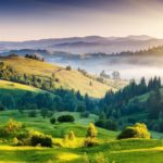 India: lo Stato dell'Uttarakhand avvierà coltivazioni di Canapa ad uso industriale