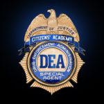USA: la DEA sta cambiando approccio con la cannabis?