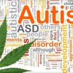 Studio: Cannabinoidi possono aiutare a ridurre il comportamento aggressivo nei pazienti con autismo